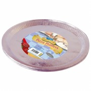 Pizza Platters