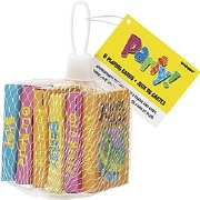 Playing Cards Pinata Fillers