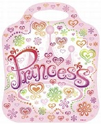 Princess Party Lootbags