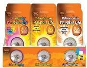 Pumpkin Lite