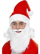 Santa Claus Kit