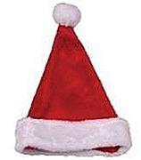 Santa Felt Hat 40cm