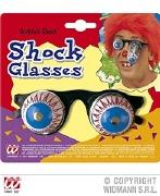 Shock Glasses