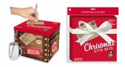 Special Christmas Eve Box