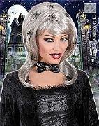 Spiderlady Wig
