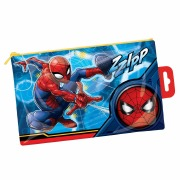 Spiderman Pencil Case