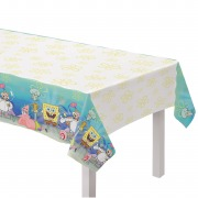 Songebob Tablecover