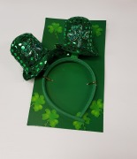 St Pats Mini Boppers