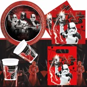 Star Wars Party Bundle