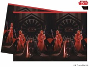 Star Wars Tablecover