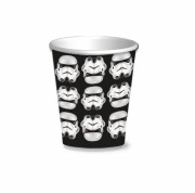 Stormtrooper Party Cups