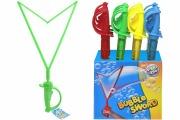 Bubbles Sword