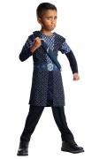 Thorin Oakenshield Costume