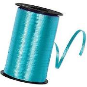 500 Yds Turquoise Ribbon