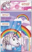 Unicorn Play Pack