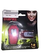 Vampire Accessory Kit