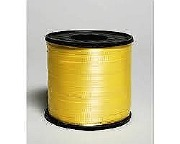 500 Yds Yellow Curling Ribbon