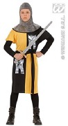 Yw Medieval Warrior Costume