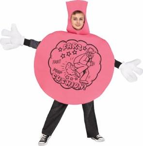Whoopie Kids Costume