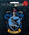 Harry Potter Ravenclaw Crest Sticker