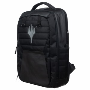 Magic The Gathering Planeswalker Backpack