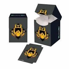 Breaking Bad Golden Moth Pro 100+ Deck Box