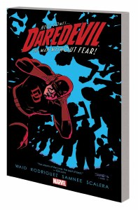 Daredevil by Mark Waid TP Vol 06