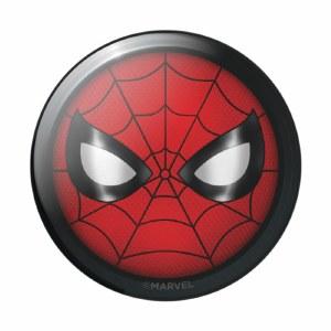 Spiderman Icon PopSocket