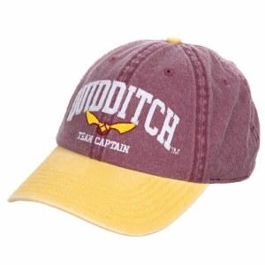 Harry Potter Adjustable Strap Hat