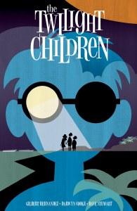 Twilight Children TP