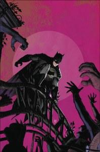 Batman Rebirth TP Vol 02 I Am Suicide