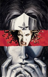 Wonder Woman By Greg Rucka TP Vol 02