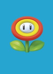 Super Mario Encyclopedia Ltd Ed HC