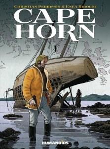 Cape Horn GN
