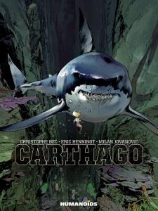 Carthago HC