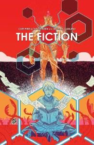 Fiction TP