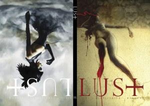 Lust TP