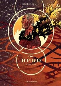 Hero HC Vol 02