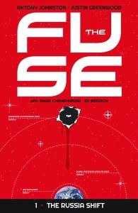 Fuse TP Vol 01