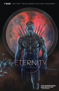 Eternity TP