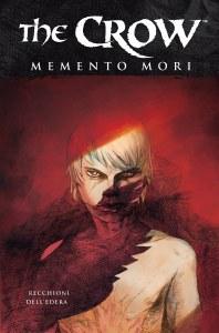 Crow Memento Mori TP
