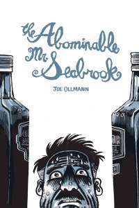 Abominable Mr Seabrook GN