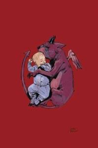 Babyteeth TP Vol 02