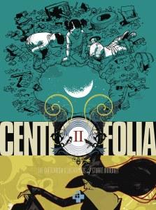 Centifolia Vol 02