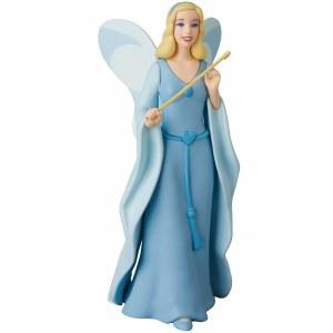 Disney Pinocchio Blue Fairy UDF