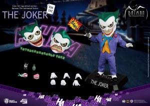 Batman the Animated Series EAA-101 Joker PX AF