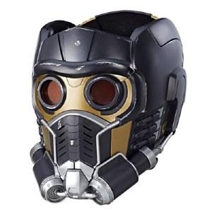 Marvel Legends Guardians of the Galaxy Star Lord Helmet