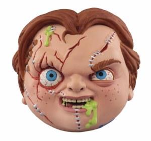 Madballs Horrorballs Foam Series Chucky