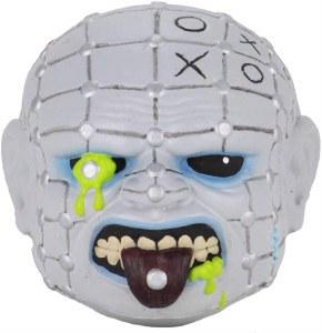 MadBalls Pinhead Horror Ball
