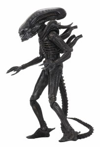 Alien Ultimate Edition Big Chap AF